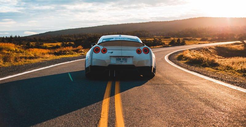 Kan man investere sig til drømmebilen?